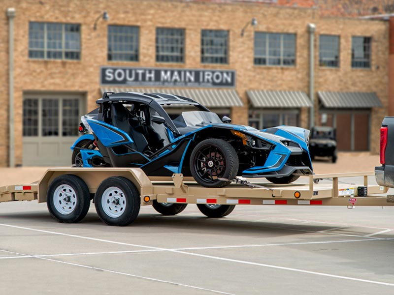 car haulers pj trailers for sale in texas, tulsa, and cabot arkansas